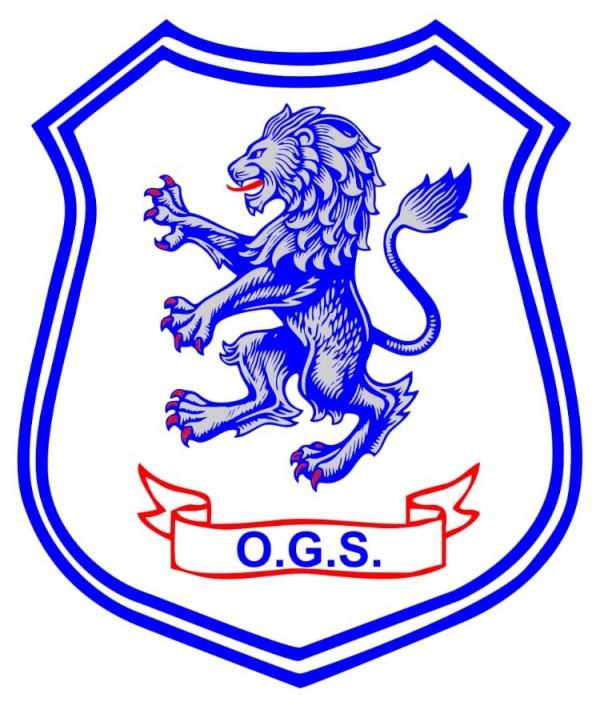 ogps_badge_hi_res_1591197090.jpg