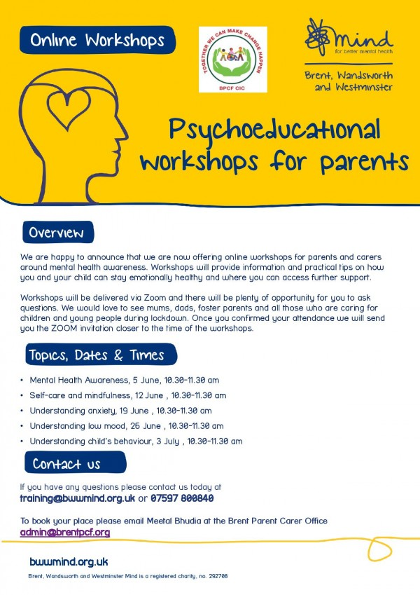 online_workshops_for_parents_1591008696.jpg