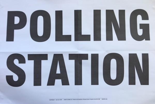 polling_station_sign_1525430461.jpg