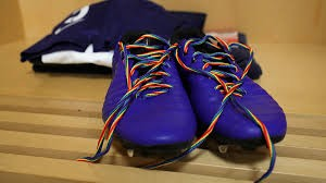 primary_laces_pic_1575470363.jpg