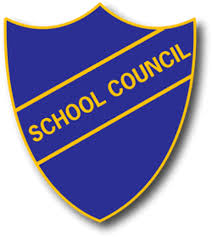 school_council_1547223097.png