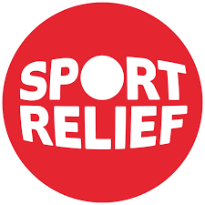 sports_relief_1523266242.png