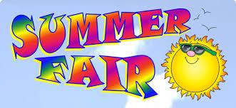 summer_fair_1531754917.png