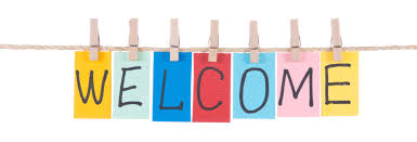 welcome_1615476585.png