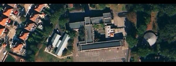 aerial_view_1486559749.jpg