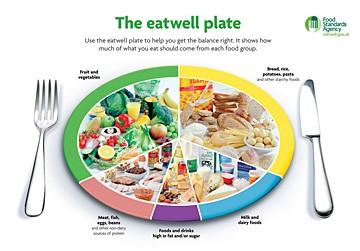 dinner_plate_photo_1486979724.jpg