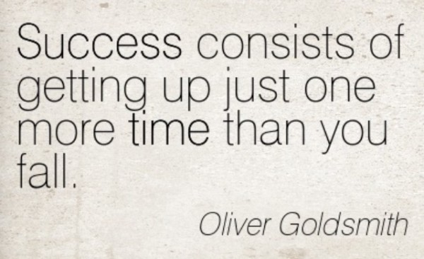 og_success_quote_1486980074.jpg