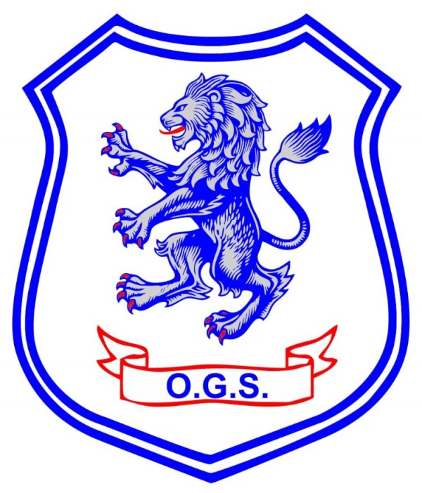 Oliver Goldsmith Primary School History Of Ogps