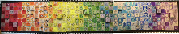 rainbow_hall_display_of_faces_1494401657.png