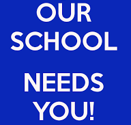 school_needs_you_1486491411.png