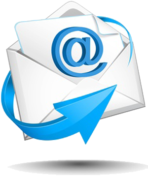 email_marketing_prices1_1474624549.png