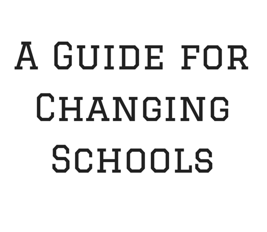 changing_schools_21_1538468054.png