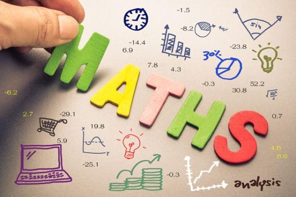 maths_1512056524.jpg