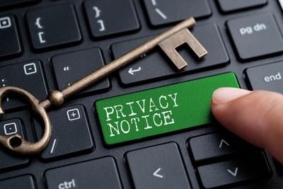 privacy_notice_web_1529312209.jpg