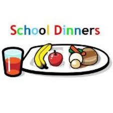 school_dinners_1_1561983505.jpg