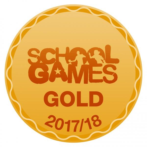 gold_logo_jpg_1542623745.jpg