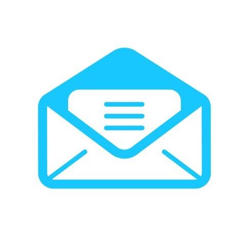 medium_letters_1541507020_1557419118.jpg