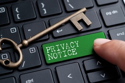 privacy_notice_web_1529312016.jpg