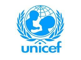 unicef_1485352862.jpg