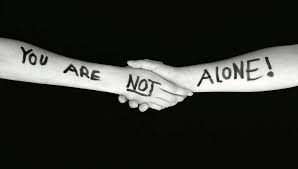 you_are_not_alone_1600159804.jpg
