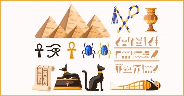 egypt_1582906228.jpg