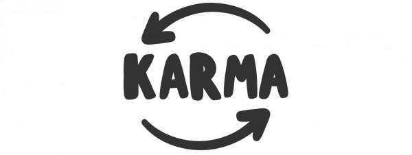 karma_sticker_for_social_media_content_vector_27837846_1583511980.jpg
