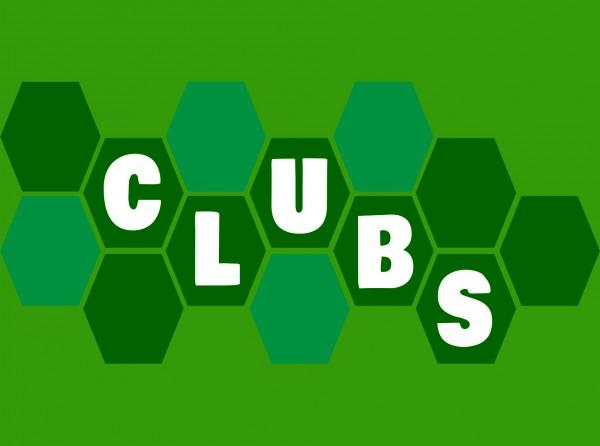 clubs_1536657827.jpg