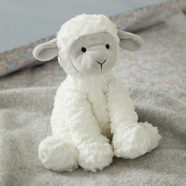 lamb_toy_1549036840.jpg