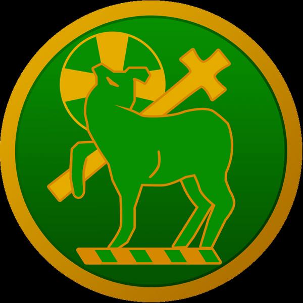 see_thru_background_lamb_logo_medium_1522074043.png