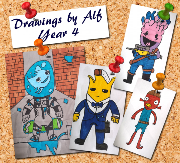 y4_drawings_by_alf_year_4_1589185771.png