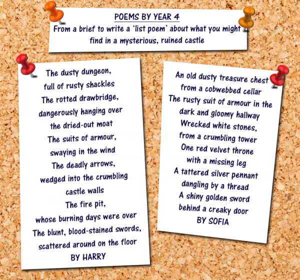 year_4_poems_1589791027.png