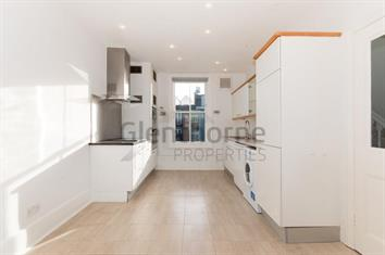 property image img-responsive