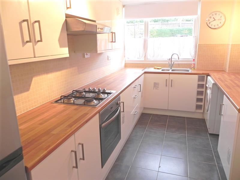 3 Bedroom House For Sale Padstow Road Enfield Whitehouse Residential Estate And Lettingts In Enfield
