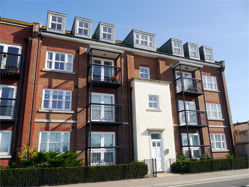 Harbourside Property For Sale Weymouth