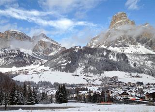 /properties/36846_AB_Co_A1/6-bedroom-Chalet-For-Sale-Corvara-Alta-Badia.aspx