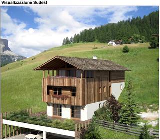 /properties/36846_Ab_Co_T01/5-bedroom-Plot-For-Sale-Pescosta-Corvara-in-Badia--Dolomites.aspx