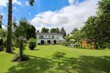 5 Bedroom House For Sale in MARESFIELD, UCKFIELD, EAST SUSSEX