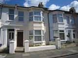 3 Bedroom House To Let in HOVE, EAST SUSSEX