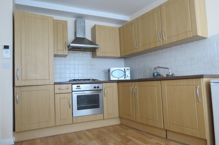 1054_Kitchen.jpg