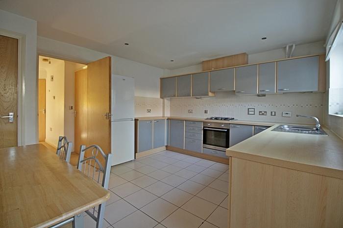 1229_kitchen.JPG