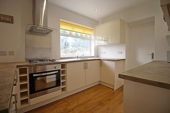 689_kitchen.JPG