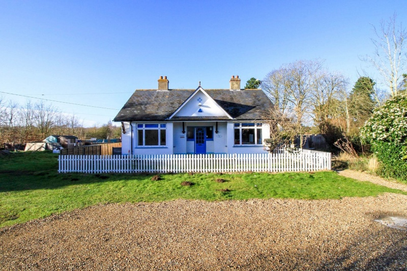 Cothill Road, Cothill, OX13 6QQ