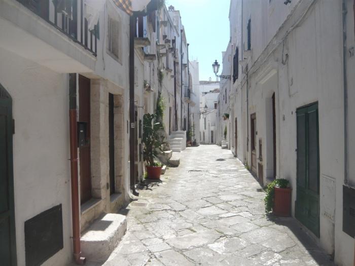 Townhouse Nicola
