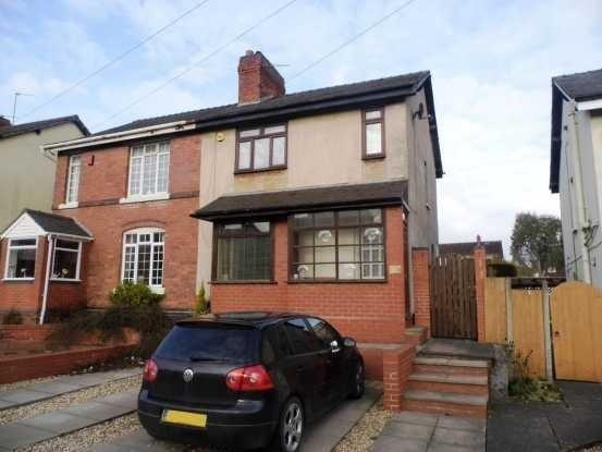 Property Auction Rd February Derby