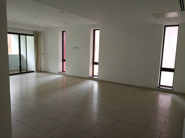 3 Bed Apartment,  Airport ,