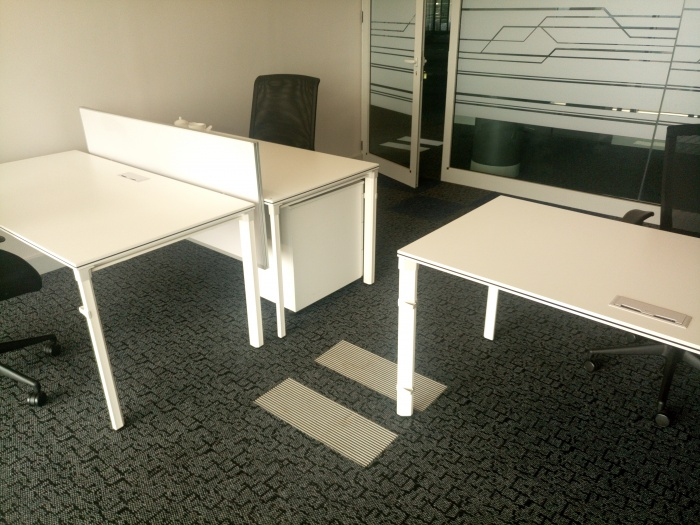 Serviced Office,  Airport ,