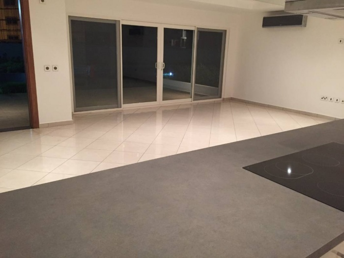 Cantonments 3 Bedroom Apartment,