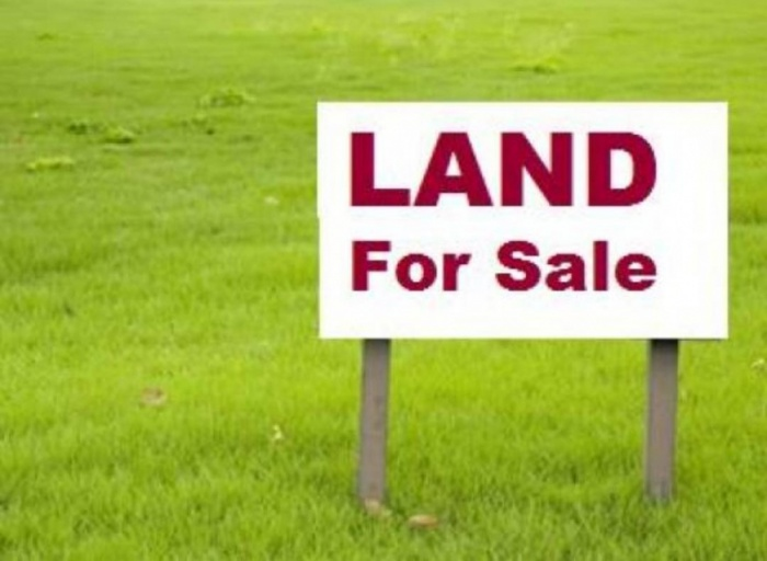 Fafraha Land For Long Lease,