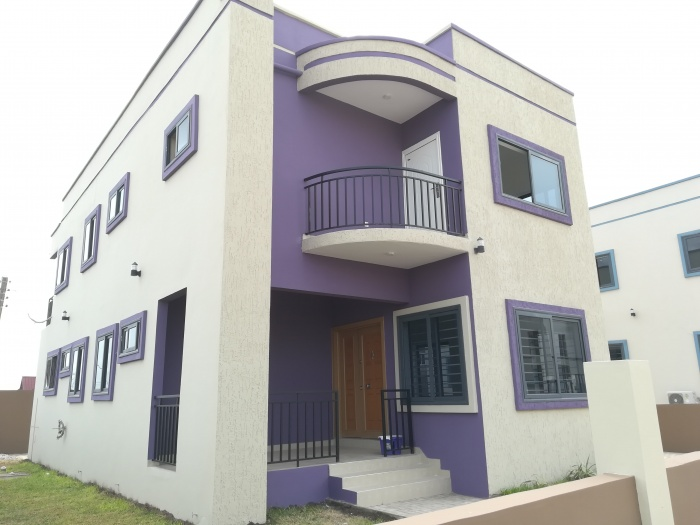 3 Bed House,  Katamanso,