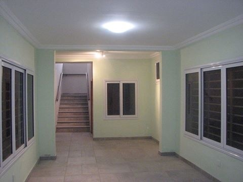 3 Bed Apartment,  Dzorwulu,